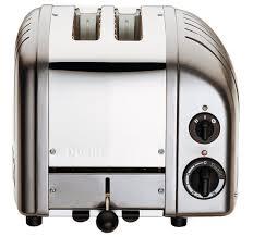 Retro Toasters 5 best dualit classic 2slice toaster charcoal retro appliances 2198 by uwakikaiketsu.us