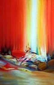 Holy Light Art Holy Light Painting Simply Nice Artsimply Nice Art