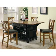 Co Kitchen Furniture Darby Home Co Callensburg Kitchen Island Reviews Wayfair