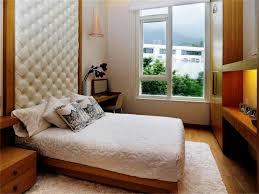 Small Bedroom Dresser Dresser Ideas For Small Bedroom 14 Bedroom Design