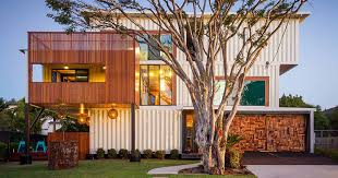 How To Build A Shipping Container House Zeigler Build Shipping Container House