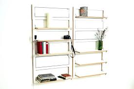 ikea wall shelf unit creative wall shelving units narrow shelf black wall shelves metal shelving unit wall book shelves white ikea wall shelf unit lack