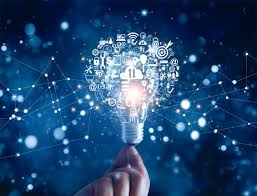 Digital Technology Taskforce Established   Department of the Prime Minister  and Cabinet