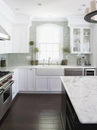 Trends Grey Kitchen Cabinets With White Countertops Home Executive