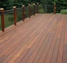 best composite decking material. Contemporary Best Full Size Of Wood Furniture Artificial Decking Material Lumber  Timber Composite Deck Flooring  Intended Best O
