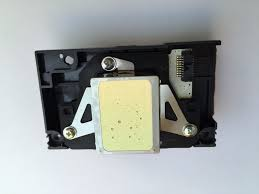 This document contains epson's limited warranty for your product, as well as usage, maintenance, and troubleshooting information in spanish. Print Head For Epson Stylus Photo 1390 1400 1410 1430 R270 R390 Rx590 1500w Printer Printhead Affiliate Printer Printer Supplies Epson