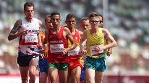 He represented australia at the 2016 rio paralympics i. Lmrle1lryotcim