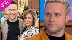 Love island voice over artist iain stirling paid tribute to the late caroline flack on behalf of the love island team in a video released to commemorate the presenter on monday night's programme. Caroline Flack Funeral Love Island Host Will Be Laid To Rest Today By Family Mirror Online