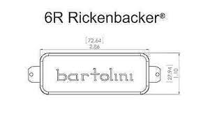 rickenbacker guitar wiring diagram rickenbacker rickenbacker 4001 wiring diagram rickenbacker wiring diagrams cars on rickenbacker guitar wiring diagram