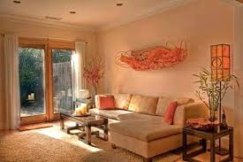 peach wall color wish vintage paint colors and palette home style classic 10 picture size 1043x697 posted by at august 31 2018