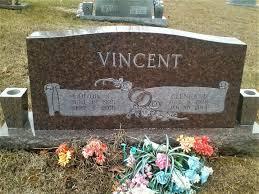 Glenna Doyle Vincent (1928-2014) - Find A Grave Memorial