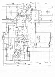 home construction plans pencil rolls blueprints architectural drawings 39324667 nice for 28
