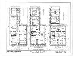 online office planner. staff holiday planner 2015 free download online office room floor plan layout d