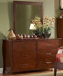 bedroom dresser decorating ideas. Dresser A Stylish U0026amp Brilliant Bedroom Decorating Ideas