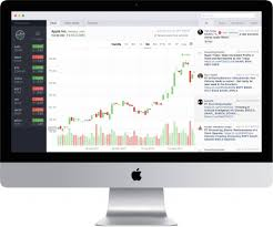 Stock Charting Software For Mac Best Stock Trading Software For Mac