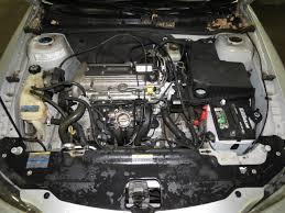 2004 pontiac grand am fuse panel block 2491269 , 646 gm2q04 Pontiac Grand Am Fuse Box 2004 pontiac grand am fuse panel block 2491269 646 gm2q04 2491269 pontiac grand am fuse box diagram