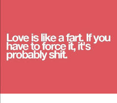 Funny Love Quotes Beauteous 48 Best Funny Love Quotes Of All Time