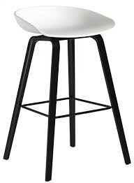 Tabouret De Bar Cuisinella Carrément Chaise Haute De Cuisine Ikea