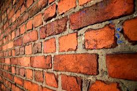 Wall 3504x2336px Wall 330941 Kb 358670