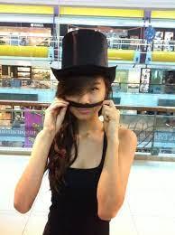 Lina Chan Kobayashi (@LinaCkay)   Twitter