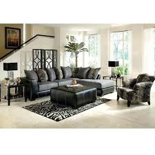 Aarons Furniture Rental Store Reviews Near Me