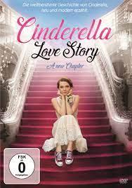 Cinderella Love Story - A New Chapter - Film 2018 - FILMSTARTS.de