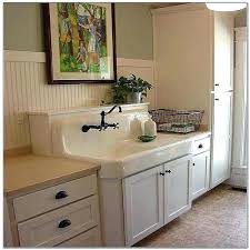 small bathroom updates tiny remodel ideas new before and after pictures show of remodels upda bathroom update