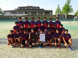 愛知 県 高校 ソフトテニス