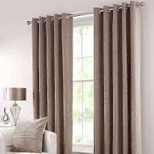 window curtain fresh bay pole suitable for eyelet curtai how to hang