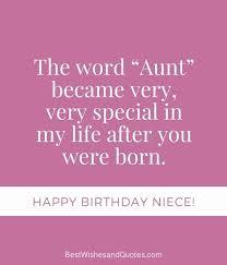 Nephew Quotes From Aunt Delectable Nephew Quotes Prepossessing Happy Birthday My Nephew Quotes Luxury
