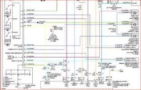 dodge dakota wiring diagrams images dodge dakota wiring 2003 dodge dakota wiring diagrams 2003 get image