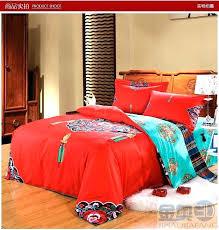 dragon ball z bedding dragon bed set white bed wedding bed sheet set wedding bedding set dragon ball z