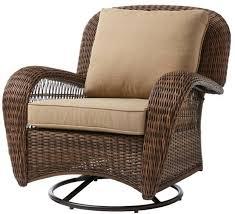 patio garden furniture hampton bay