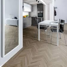 stick down vinyl flooring glue down