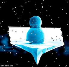 happy holidays gif tumblr. Brilliant Gif Nanotechnology Happy Holidays Gif Inside Happy Holidays Gif Tumblr T