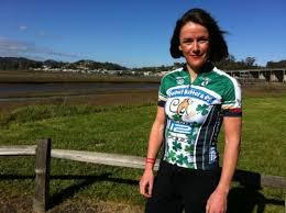 Olivia Dillon - Irish pro cyclist | Mens tshirts, Mens tops, Mens graphic  tshirt