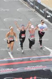 MarathonFoto - Rock 'n' Roll Philadelphia Half Marathon 2014 - My ...