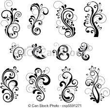 Clipart Design Clipart Design For Free Download Jokingart Com Clipart Design