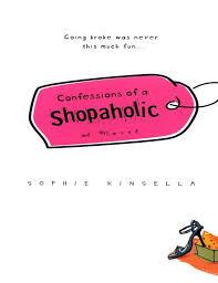 shopaholic essay shopaholic essay get homework done
