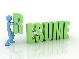Resume Writer Best Seeking The Best Resume Writer You Can Find Premium Executive
