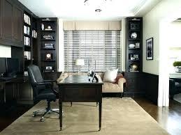 office arrangement ideas. Office Arrangement Ideas