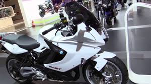 2018 bmw f800gt. interesting bmw 2017 bmw f800gt se special lookaround le moto around the world inside 2018 bmw f800gt
