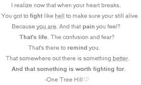 One Tree Hill Quotes About Friendship Interesting Download One Tree Hill Quotes About Friendship Ryancowan Quotes