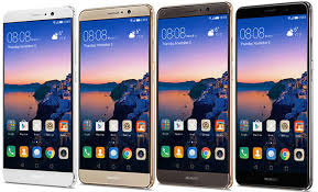 huawei phones price list p7. to recall, the huawei mate 9 was just launched roughly five months ago, in early november last year be exact. however, tech firm is now boasting that phones price list p7