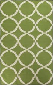 apple green rug frontier ft palm green area rug apple green area rugs