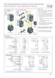 contactor wiring tutorial facbooik com 4 Pole Contactor Wiring Diagram abb contactor wiring diagram abb contactors product line and 4 pole lighting contactor wiring diagram