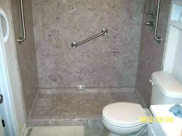 one piece shower with bathtub one piece tub shower combo one piece shower plumbing plus name