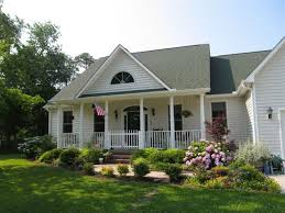 French Country Architecture Homes French Country Designed House Classic Country Style Homes