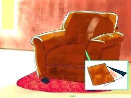 leather couch scratch repair how to repair cat scratches on leather couch repair scratches leather repair