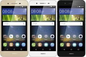 huawei p8 lite vs iphone 6. where to buy huawei p8 lite smart vs iphone 6